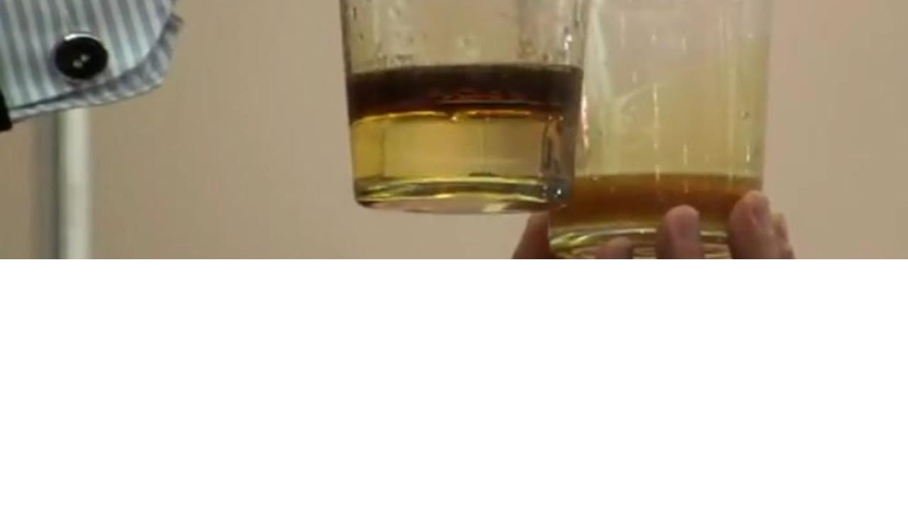 OilSafe-3