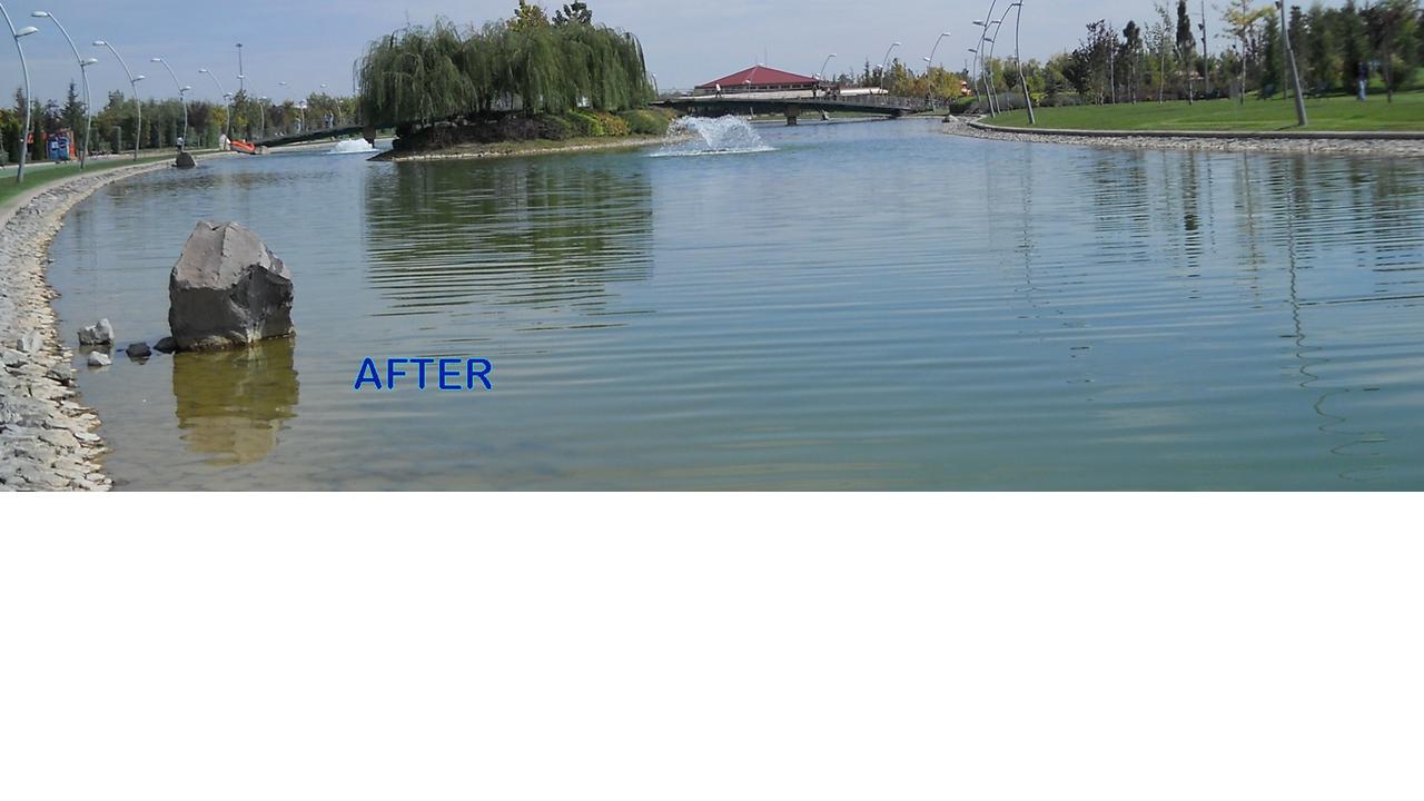 lake-after-1