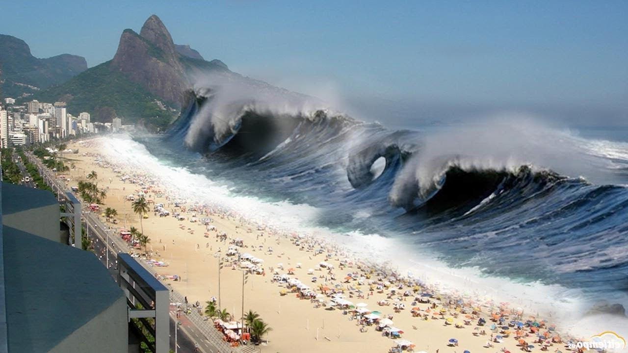tsunam22